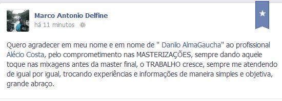18 - Marco (PR) 14 06 2013