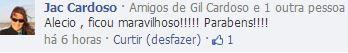 23 - Jac Cardoso (U.S.A)  20 02 2013