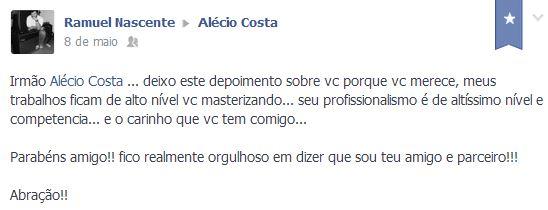 23 - Ramuel Nascente (GO) 08 05 2013